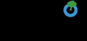 S.E.I. Società di Ecologia Internazionale